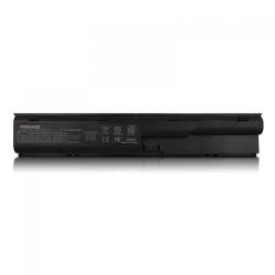 Acumulator Whitenergy 07910 pentru HP ProBook 4330s, 4400mAh
