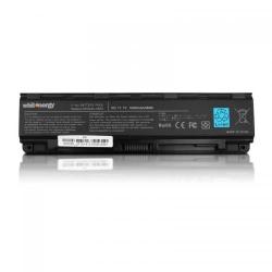 Acumulator Whitenergy 09532 pentru Toshiba PA5024U-1BRS, 5200mAh
