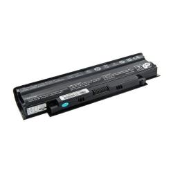 Acumulator Whitenergy pentru Dell Inspiron 13R/14R, 11.1V, Li-Ion, 4400mAh