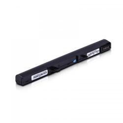 Acumulator Whitenergy Premium 10439 pentru Asus X551MAV, 14.4V, 2200mAh