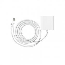 Adaptor Apple Mini DisplayPort - DVI