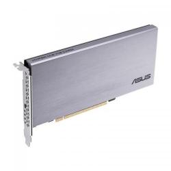 Adaptor Asus Hyper V2, PCI Express 3.0 x16 + M.2 SSD