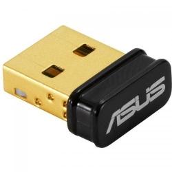 Adaptor Bluetooth Asus USB-BT500