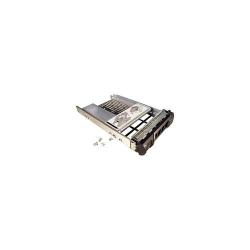 Adaptor DELL pentru HDD-uri de la 2.5