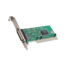 Adaptor Gembird  LPC-1 PCI - Paralel