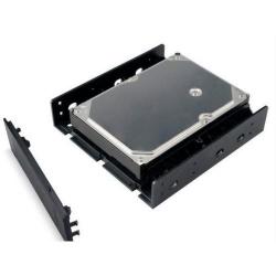 Adaptor HDD Akasa 5.25 - 3.5inch