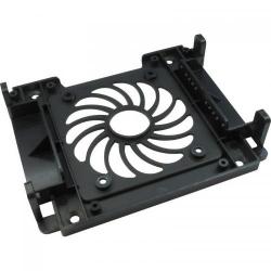 Adaptor HDD Inter-Tech AC-HDD