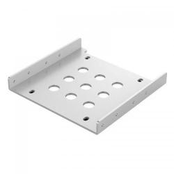 Adaptor montare HDD/SSD Orico AC325-1S, Silver