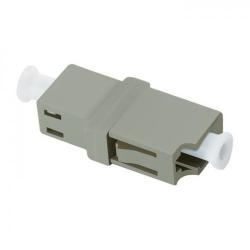 Adaptor Optic Qoltec 54130, LC/UPC