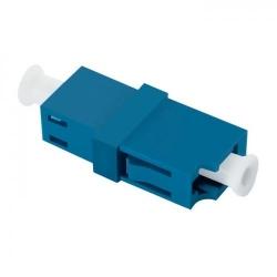 Adaptor Optic Qoltec 54131, LC/UPC