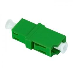 Adaptor Optic Qoltec 54132, LC/APC