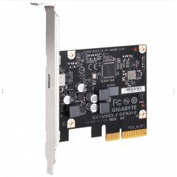 Adaptor PCI-Express Gigabyte GC-USB 3.2 GEN2X2, USB Tip C
