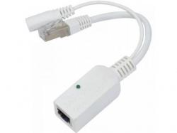 Adaptor retea MikroTik Gigabit RBGPOE FastEthernet PoE 9-48V