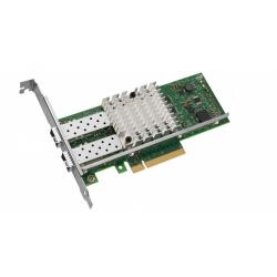 Adaptor Server Intel Ethernet Server Adaptor X520-DA2 -Dual port