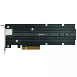 Adaptor SSD Synology E10M20-T1
