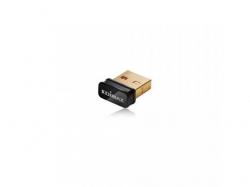 Adaptor Wireless Edimax Nano USB 150Mbps, IEEE802.11b/g/n, EW-7811Un