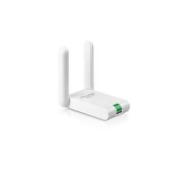 Adaptor Wireless TP-Link Archer T4UH
