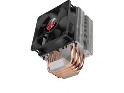Cooler procesor Raijintek AIDOS Black