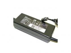 Alimentator AC/DC 19,5V 4620mA cu mufa 7,4x5,0mm Dell PSUP-AC-19.5/90W7450DELL-ORIG