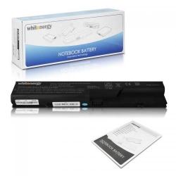 Alimentator Li-Ion Whitenergy pentru HP ProBook 10.8V 4400mAh