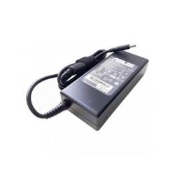 ALIMENTATOR NB COMPATIBIL ASUS 90W 19V 4.74A 4.5X3.0 8100048