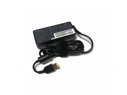 ALIMENTATOR NB ORIGINAL LENOVO 65W 20V 3.25A USB SQUARE