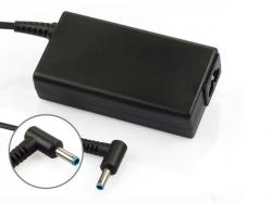Alimentator SMPS AC/DC 19,5V 3,34A (3340mA) cu mufa 4,5x3,0mm HP PSUP-AC-19,5/65W4530H-BU