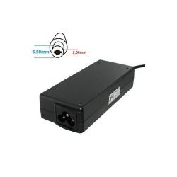 Alimentator Whitenergy 05379 19V/4.47A, 85W, conector 5.5x2.5mm, pentru Toshiba