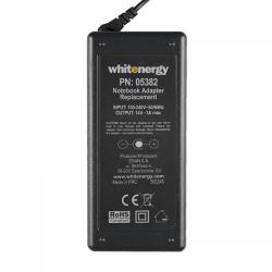 Alimentator Whitenergy 05382 pentru LCD 14V/3A, 42W, conector 6.5 x 4.4mm + pin