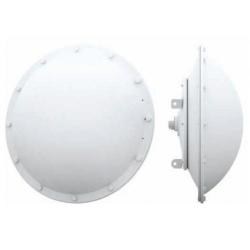 Antena AirMAX Ubiquiti RAD-2RD Radome