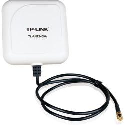 Antena Directionala tip Panou INTERIOR/EXTERIOR TP-Link TL-ANT2409A
