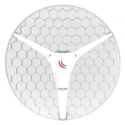 Antena MikroTik RBLHG-2ND-XL