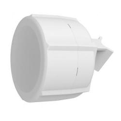 Antena MikroTik RBSXTR&R11E-LTE6
