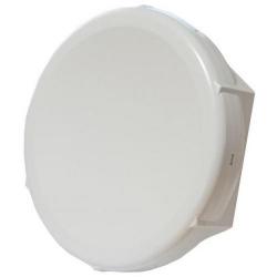 Antena MikroTik SEXTANT G 5HPnD