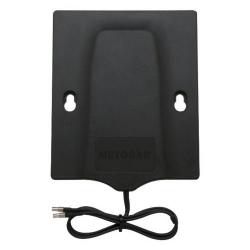 Antena Netgear MIMO3G/4G AirCard 6000450