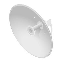 Antena Ubiquiti AF-5G30-S45 airFiber Dish