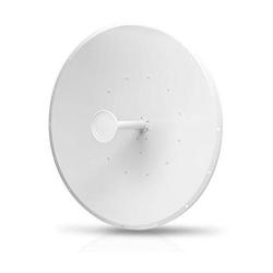 Antena Ubiquiti AF-5G34-S45 AirFiber Dish