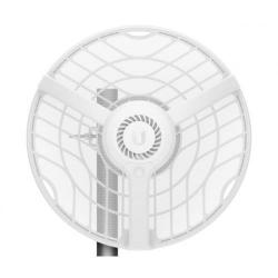Antena Ubiquiti AirFiber 60 LR
