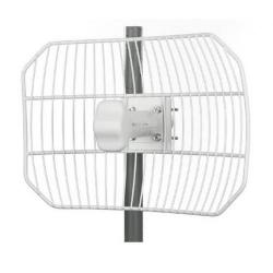 Antena Ubiquiti AirGrid M2 HP 16 2.4GHz PoE