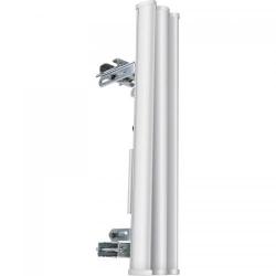 Antena Ubiquiti AirMax 5AC21-60