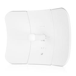 Antena Ubiquiti AirMax LBE-5AC-LR