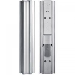 Antena Ubiquiti AirMax Titanium AM-M-V5G-TI