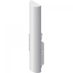 Antena Ubiquiti AM-5G16