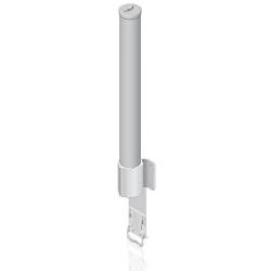 Antena Ubiquiti AMO-2G13 2.4GHz Next-Gen 2x2 Dual Polarity MIMO