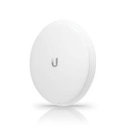 Antena Ubiquiti Horn 5-45