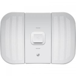 Antena Ubiquiti Lite Beam M5