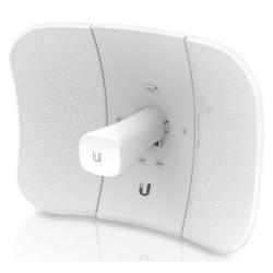 Antena Ubiquiti LiteBeam AC GEN2