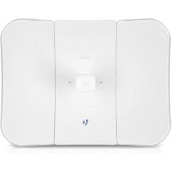 Antena Ubiquiti LTU-LR, White