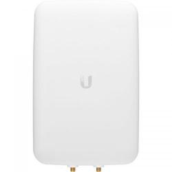 Antena Ubiquiti UniFiMesh Dual-Band