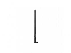 Antena Wireless TP-Link TL-ANT2408C 8dBi